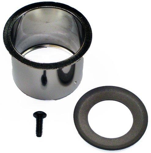 PORTER-CABLE N036517 Cylinder Kit
