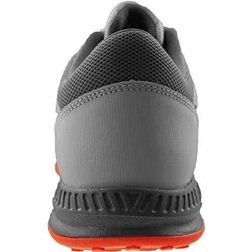 Graphite Colore Epico Tr 40 Nike Dimensioni 852456004 0 Ii Dell'aria arancio Velocità wOnYq0