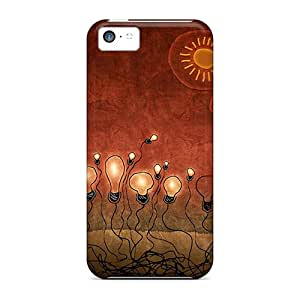 Hot Vladstudio X Index Of Files Pictures Wide First Grade Tpu Phone Case For Iphone 5c Case Cover