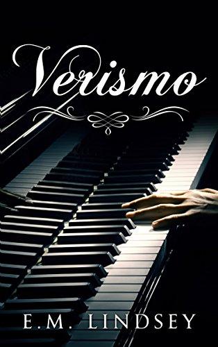 Verismo (Magnum Opus Book 1)