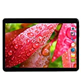 Best Tablet PCs - YELLYOUTH Android Tablet 10 inch with Sim Card Review