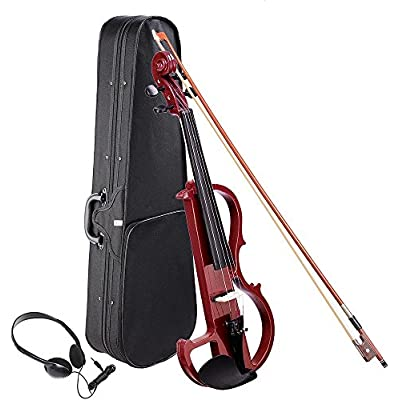 aw-4-4-electric-violin-full-size-2