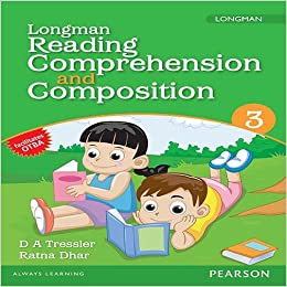 Howto Educate Composition Publishing to Kids