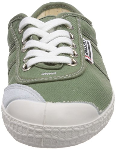 Kawasaki Rainbow Mixte Sneakers Basic Adulte Basses ffqxr6pwd