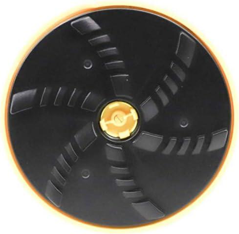 Grattoir de Pare-Brise Grattoir /à Neige D/éneigement Outil de Nettoyage de Vitres Chargement USB Hiver Voiture Automatique Pare-Brise D/éneigeur D/égivreur HEITIGN Grattoir /à Glace /Électrique