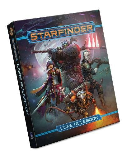 Download pdf starfinder roleplaying game starfinder core rulebook download pdf starfinder roleplaying game starfinder core rulebook by james l sutter pdf read ebook online fandeluxe Images