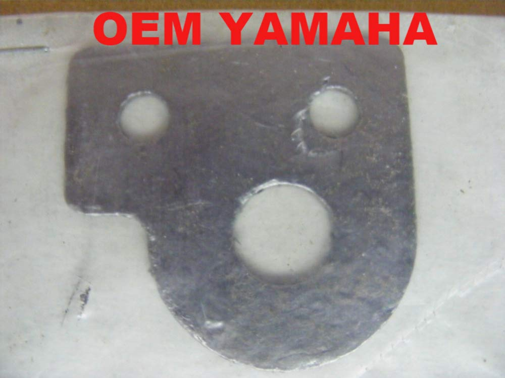 New OEM Yamaha V6 150-175-200-225-250Hp Gasket Kit 68F-W1135-00