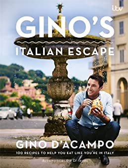 Italian escapes