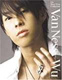 """[DVD]F4 Real Film Collection """"Van Ness Wu ヴァネス・ウー"""""""