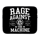 BANA Custom Rage Against The M