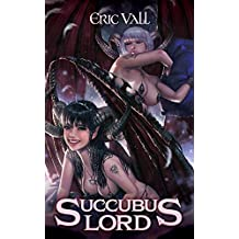 Succubus Lord