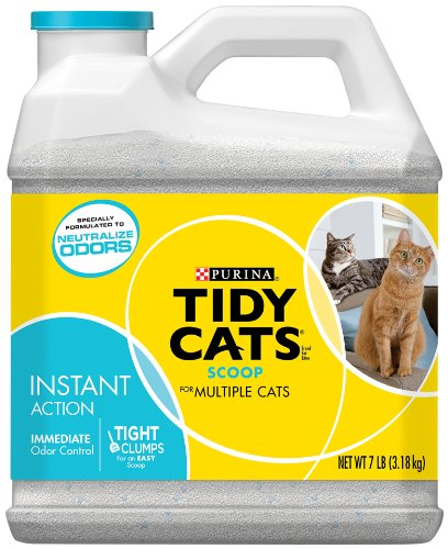 purina-tidy-cats-instant-action-litter-jug-7-pounds-pack-of-3