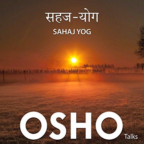 514Uwp6Maul Osho Meditation &Amp; Relationship