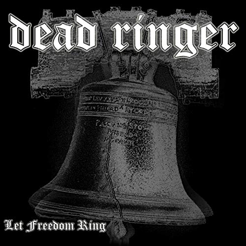 Let Freedom Ring (Extended Edition) [Explicit]