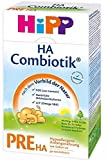 Hipp Organic Stage Pre Combiotic 4 Boxes