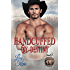 Handcuffed by Destiny (Crawley Creek Book 6)