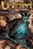 Untimed, Andy Gavin, 1937945049