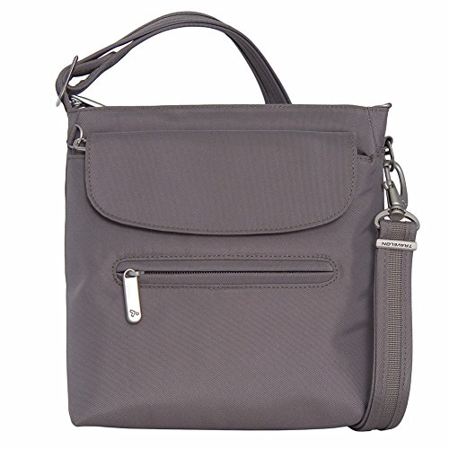 travelon-anti-theft-classic-mini-shoulder-bag-one-size-taupe-exclusive-color
