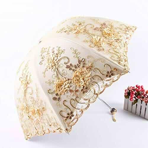970ecf3eca01 Shopping Golds - $25 to $50 - Umbrellas - Luggage & Travel Gear ...