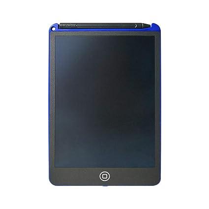 Yuqianqian Pizarra Magnética Infantil Tableta de Escritura ...