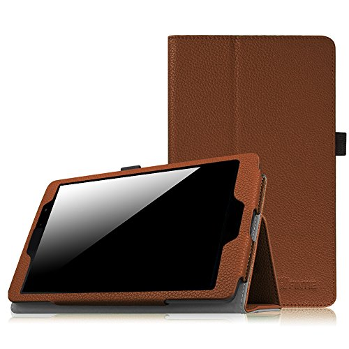 Fintie Verizon Wireless VK815 Folio