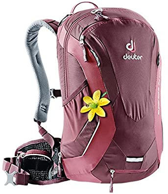 Deuter Superbike 14 EXP SL, Unisex Adults</ototo></div>                                   <span></span>                               </div>             <div>                                     <div>                                             <span>                          REWARDING MOMENTS | Now more to love!                     </span>                                             <span>                          FREE SHIPPING ON $50+ ORDERS                      </span>                                             <span>                         EXTRA 20% OFF CLEARANCE                     </span>                                         </div>                                 </div>                             <div>                                     <ul>                                             <li>                         <a href=