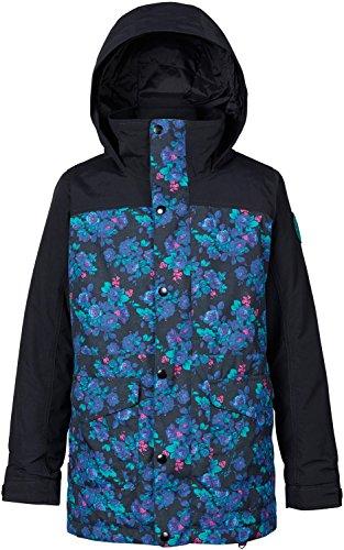 Bestselling Girls Snowboarding Jackets