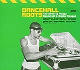 Dancehall Roots: Birth of Ragga Dancehall