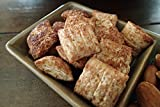 Kay's Naturals Protein Cookie Bites, Cinnamon