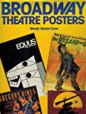 Broadway Theatre Posters