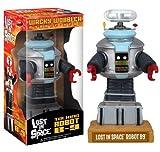 Funko Lost in Space Wacky Wobbler