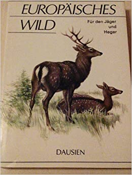 Bildergebnis für europäisches wild