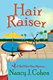 Hair Raiser (The Bad Hair Day Mysteries Book 2)