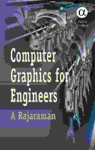 Read Online Computer Graphics with Multimedia pdf