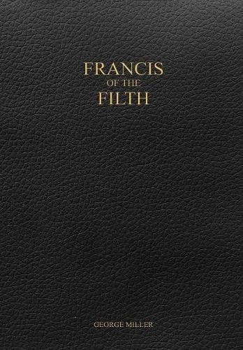 francis-of-the-filth