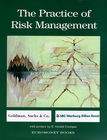 the-practice-of-risk-management