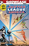 img - for Showcase Presents: Justice League of America, Vol. 1 book / textbook / text book