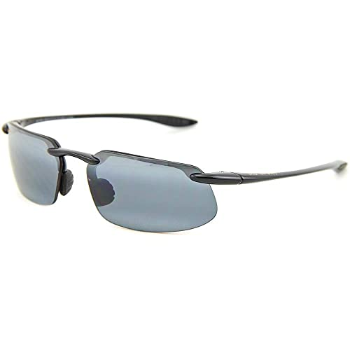 NEW Genuine Maui Jim Sunglasses Glasses