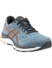Gel-Cumulus 20 Men's Running Shoe