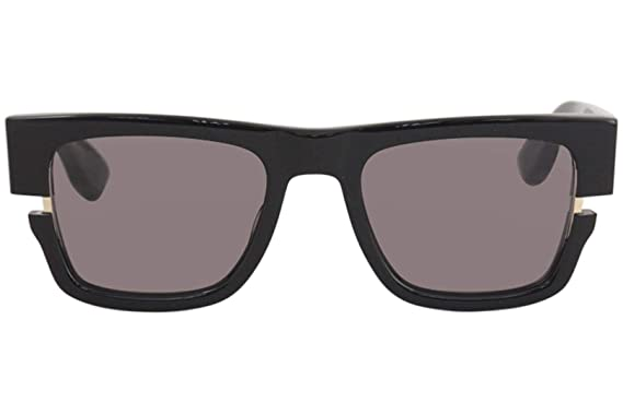 Amazon.com: Dita SEKTON 53/22/144 - Gafas de sol para hombre ...