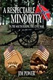 A Respectable Minority, Jim Power, 1420873083