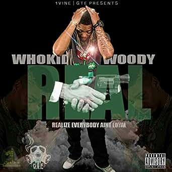 whokid woody ricky free mp3