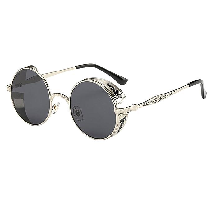 Damen Sonnenbrille mit Metallrahmen   Ernsting's family