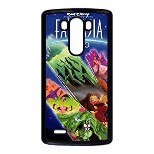 Red cloth warrior Cell Phone Case for Nokia Lumia X