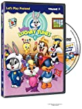 Baby Looney Tunes: Volume 2 (Sous-titres franais)