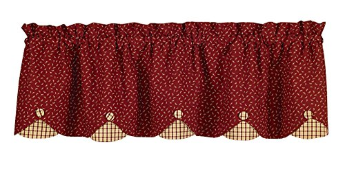 park-designs-apple-jack-scallop-valance-58-x-15