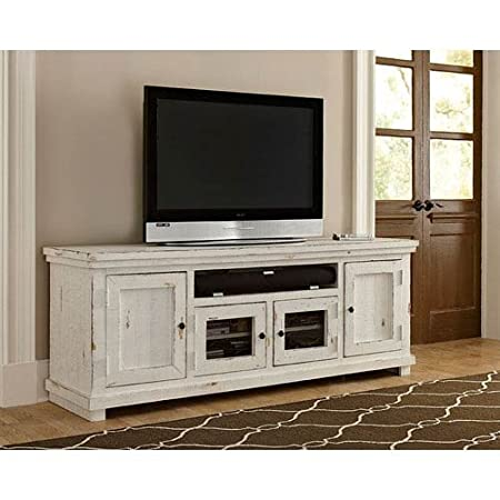 514V2cCtodL._SS450_ Coastal TV Stands