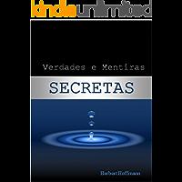 Verdades e Mentiras Secretas