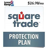 $170 » SquareTrade 3-Year Major Appliance Protection Plan ($2000-2499.99)