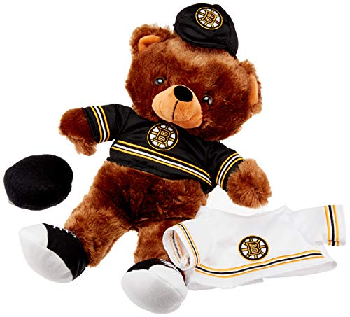 Boston Bruins Locker Room - Boston Bruins Locker Room Buddy